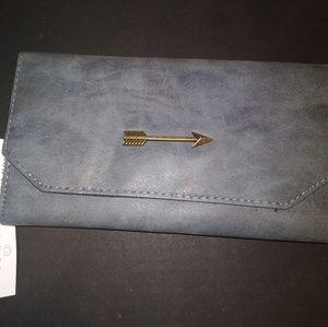 Arrow Wallet